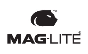 Maglite - one of the world's biggest flashlight brands
