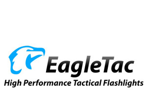 EagleTac logo