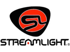 Streamlight - one of the world's biggest flashlight brands