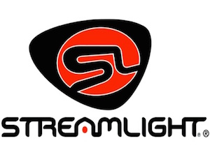 Image result for streamlight logo