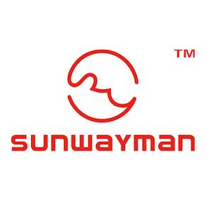 Sunwayman logo