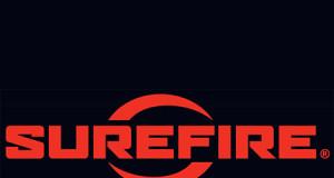 Surefire logo