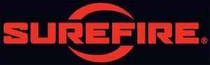 surefire-logo
