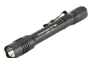 Best AA flashlights for the money