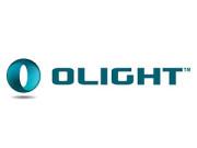 Light Flashlights Logo