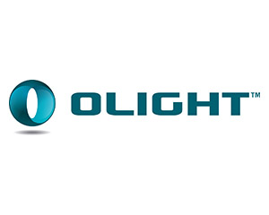 Light Flashlights Logo