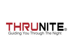 Thrunite logo