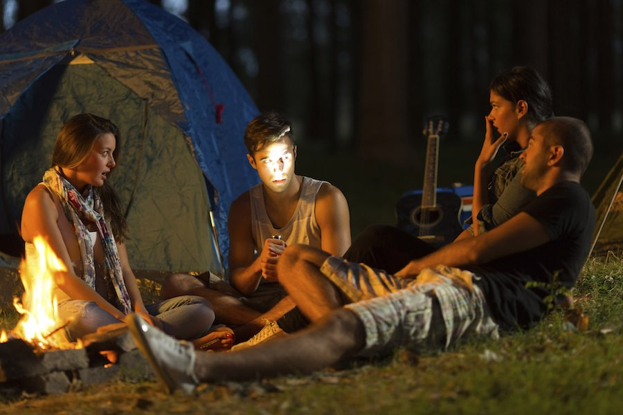 scary-story-round-campfire