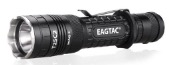 EagleTac T25C2 XLamp LED Flashlight