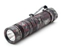 Sunwayman V11R LED Flashlight, Camouflage