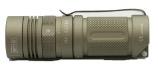 Sunwayman M11R Mr Elfin 230 Lumen Ultra-Compact