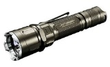JETBeam JET 3M PRO LED Flashlight