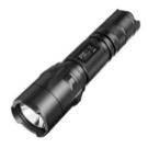 NiteCore P20 Tactical 800 Lumens LED