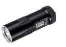 NiteCore EA41 LED Compact Keychain Light