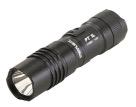 Streamlight 88030 Protac Tactical Flashlight 1L