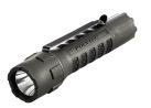 Streamlight 88850 Polytac LED